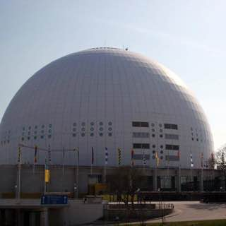 Ericsson Globe, sweden , thestockholmarchipelago