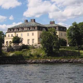 Waldemarsudde, sweden , thestockholmarchipelago