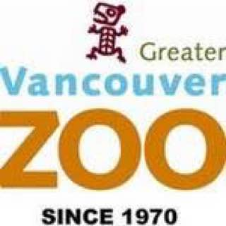 Greater Vancouver Zoo, canada , vancouver