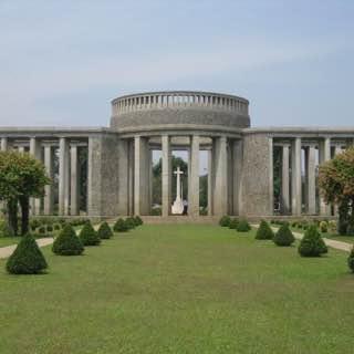 Taukkyan War Cemetery, myanmar , yangon