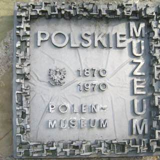 Polish Museum, Rapperswil, switzerland , zurich