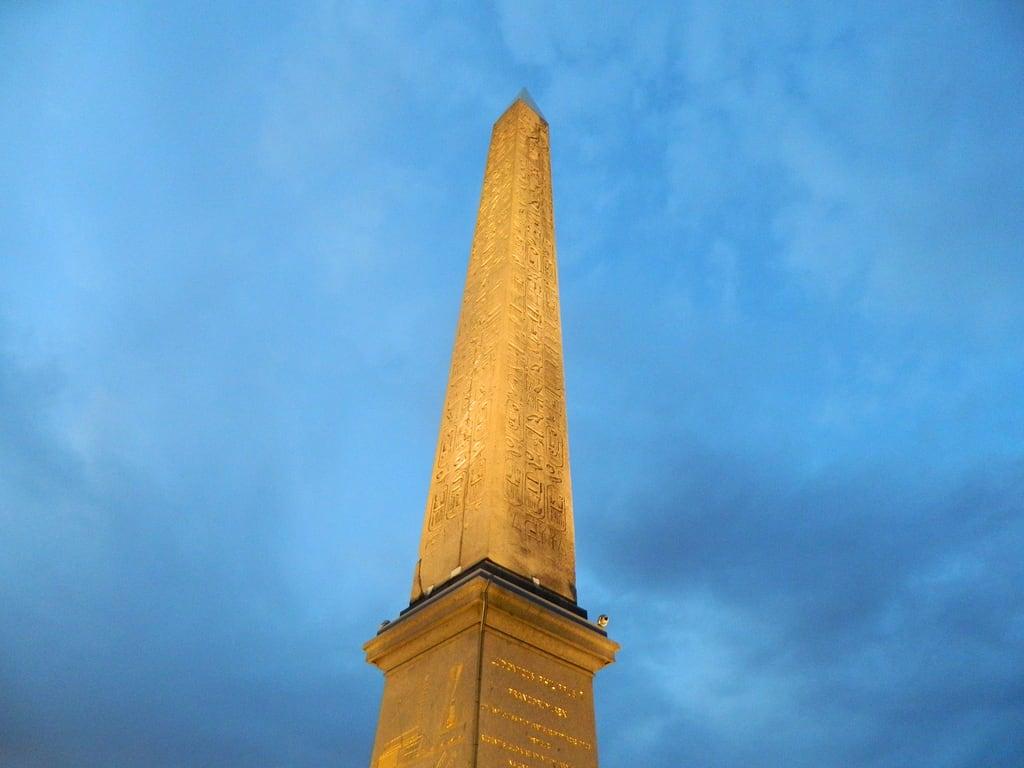 卢克索方尖碑 的形象. paris france de la place concorde obelisk luxor placedelaconcorde 2013