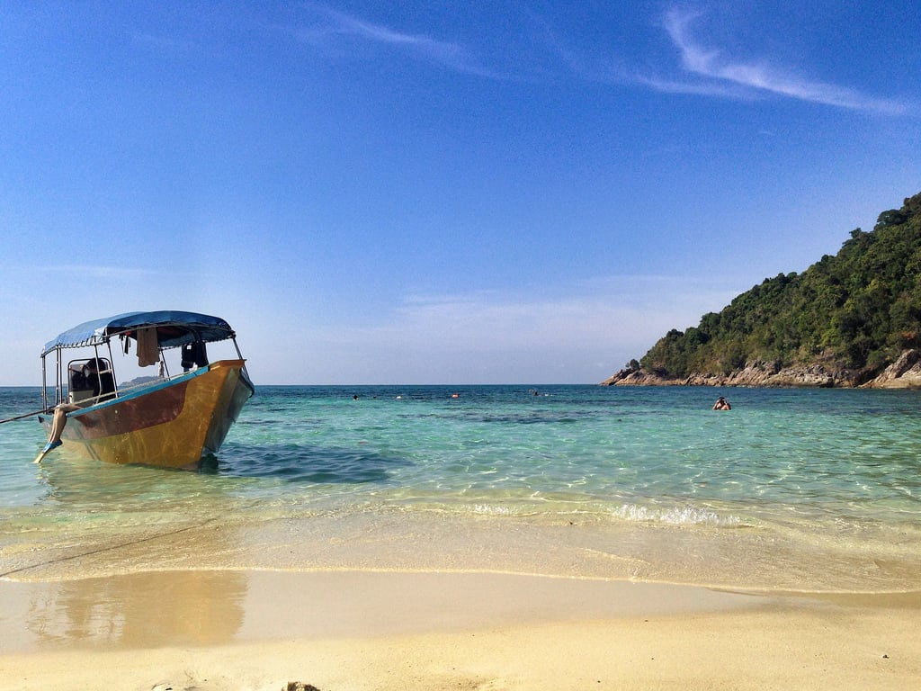 Romantic Beach képe. dscrx100ii rx100ii soa14