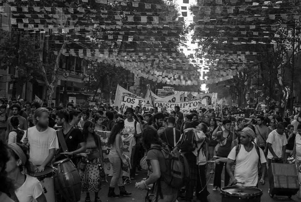Image of Bandera Nacional. argentina justicia memori desaparecidos verdad democracia dictadura banderines 24demarzo dictaduramilitar diadelamemoria diadelamemoriaverdadyjusticia