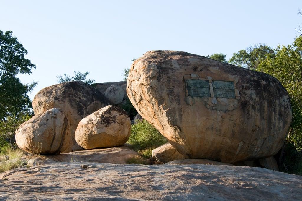 Kruger Tablet görüntü. southafrica krugernationalpark kruger gamereserve krugertablets