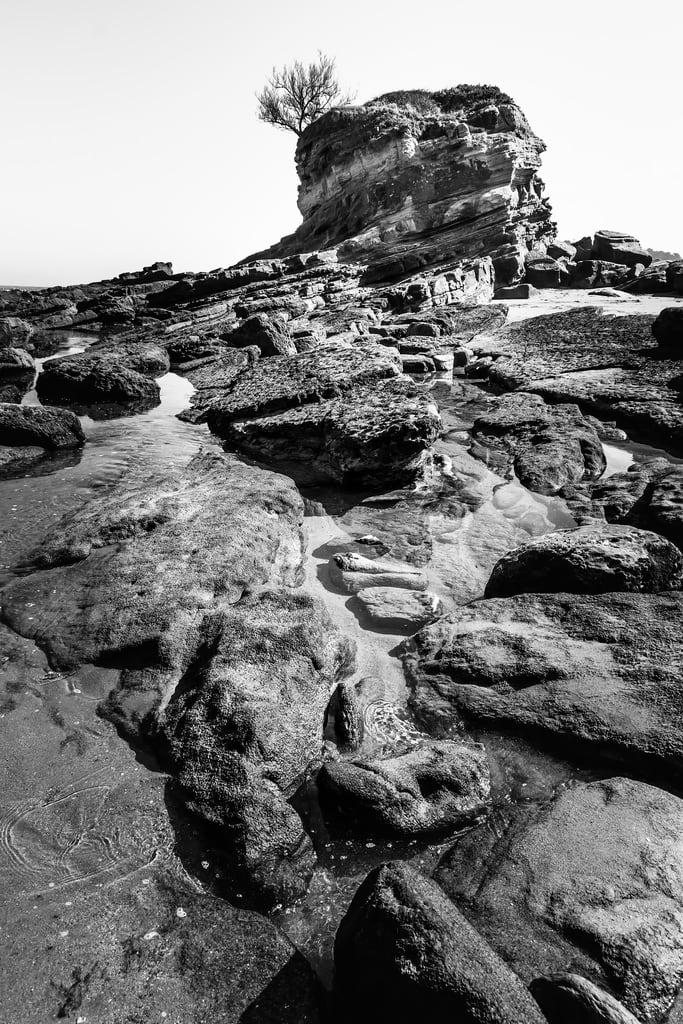 Playa del Camello görüntü. agua costa mar paisaje paisajemarino ciudad naturaleza playa beach city coast landscape nature sea seascape water santander cantabria españa es
