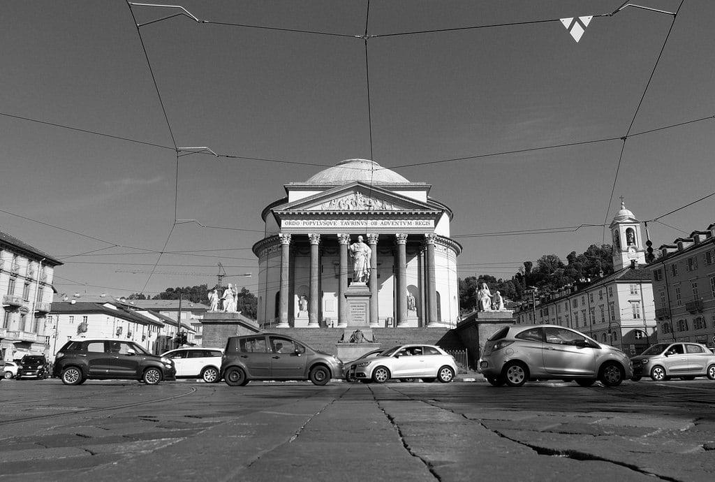 Изображение Vittorio Emanuele I.