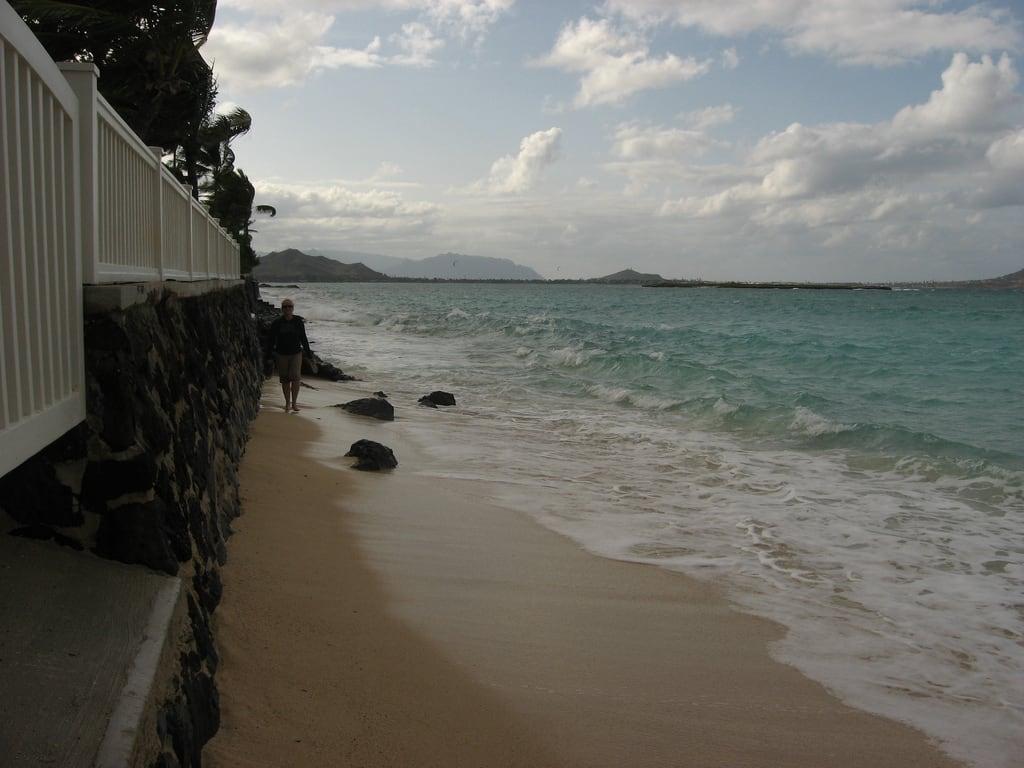 Image de Lanikai. hawaii oahu honolulu oahu2