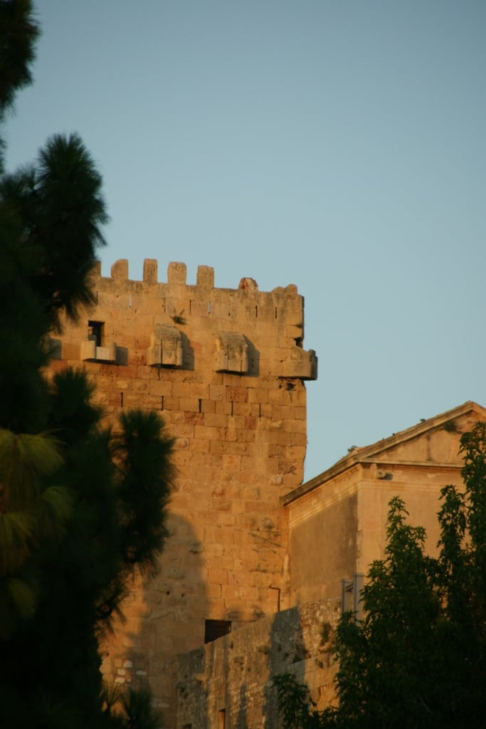 Muralles romanes 의 이미지. tarragona tarraco muralles murallasromanas murallesromanes fer55 murallesdetarragona murallesiberoromanes bicri510000037 ferranllorens