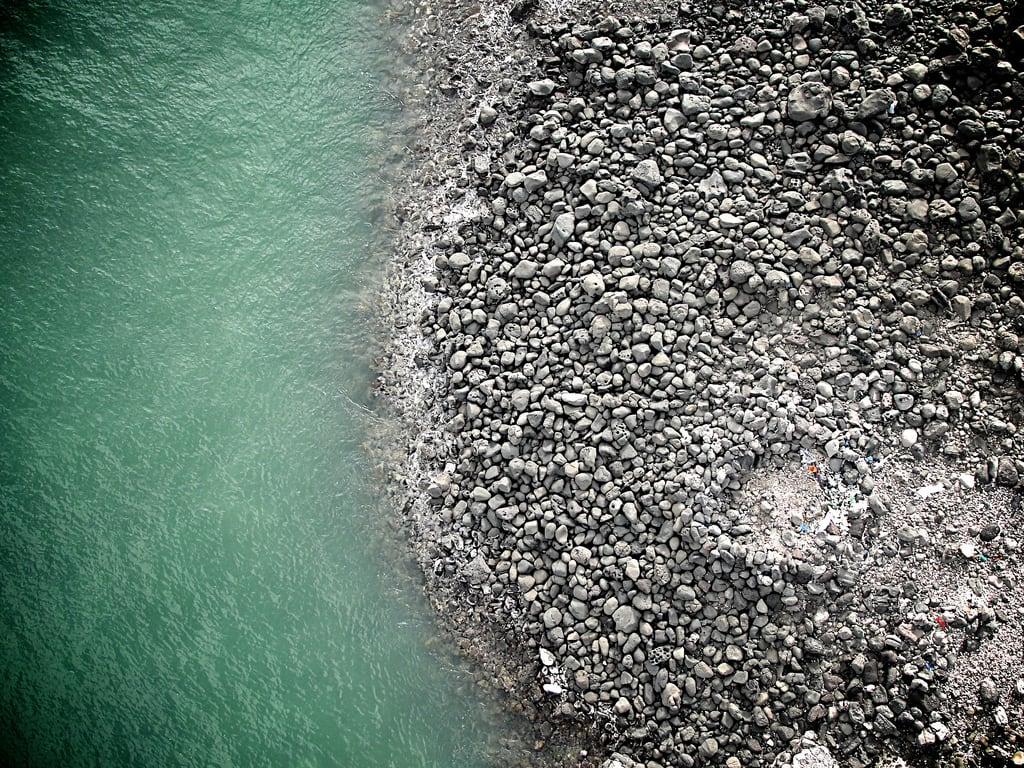 Hình ảnh của Ngor. africa beach island westafrica senegal dakar kap atlanticocean kiteaerialphotography afrique autokap iledengor sénégal