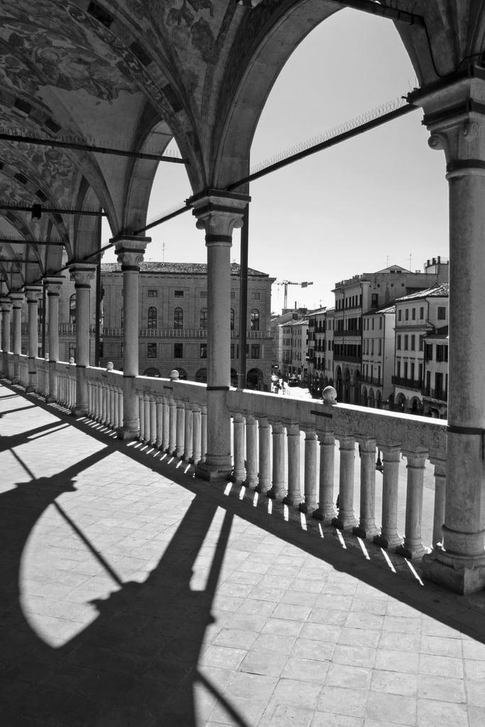 Palazzo della Ragione képe. canon padova g12 palazzodellaragione