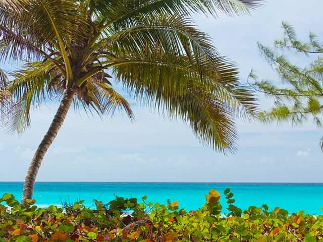 Best places to visit in  Tokelau