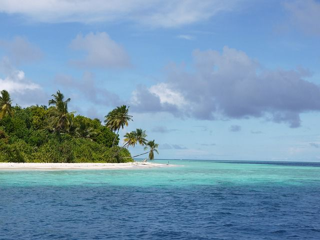 Best places to visit in Tonga