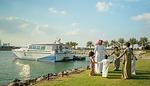 Zdjęcie:   Emiraty Arabskie  Abu Dhabi  (arabska, muzułmanin, islam)