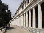 Zdjęcie:   Kalambaka  Delfy  Ateny  Epidaurus  Nafplion  Mykeny  Kanał Koryncki  Termopile  Saloniki  (grecja, ateny, grecki)