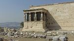 Zdjęcie:   Kalambaka  Delfy  Ateny  Epidaurus  Nafplion  Mykeny  Kanał Koryncki  Termopile  Saloniki  (kariatydy, akropol, ateny)