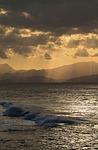 Zdjęcie:   Hiszpania  Baleary  Majorka  Cales de Mallorca  (krajobraz wybrzeża, morze, mediterranean)