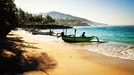 Zdjęcie:   Indonezja  Bali  Kuta  (bali, plaży, podróży)