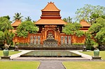 Zdjęcie:   Indonezja  Bali  Nusa Dua  (kuta, bali, indonezja)