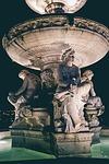 Zdjęcie:   Budapeszt  (pomnik, fontanna, budapeszt)