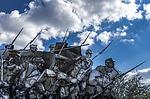 Zdjęcie:   Budapeszt  (armia, pomnik, komunistyczna)