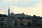 Zdjęcie:   Budapeszt  (podróży, budapeszt, buda)