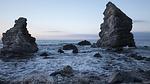 Zdjęcie:   Hiszpania  Costa del Sol  Benalmadena  (świt, rzeka miodu, papiernia)