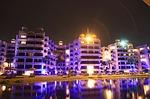 Zdjęcie:   Egipt  Hurghada  (hotel, egipt, hurghada)