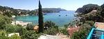 Zdjęcie:   Grecja  Korfu  Agios Georgios  (palaiokastritis, korfu, grecja)
