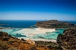 Zdjęcie:   Grecja  Kreta  Elounda  (kreta, plaża, morze)