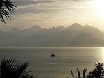 Zdjęcie:   Turcja  Riwiera Turecka  Belek  (antalya, morze, outlook)