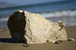 Zdjęcie:   Grecja  Rodos  Faliraki  (kamień, plaża, grecja)