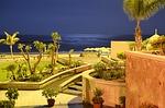 Zdjęcie:   Hiszpania  Wyspy Kanaryjskie  Teneryfa  Playa Paraiso  (teneryfa, beach, nadmorski)